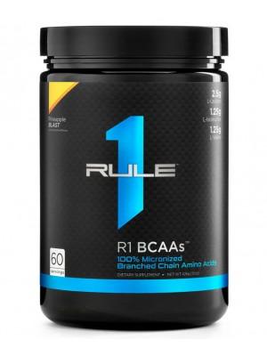 BCAA Rule One BCAAs (444 гр.)