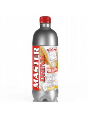 ActivLab Master Drink (500мл.)