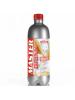 BCAA ActivLab Master Drink (500мл.)