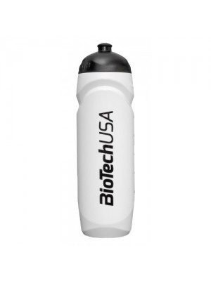 Бутылки для воды BioTech (USA) Sport Bottle (750 мл.)