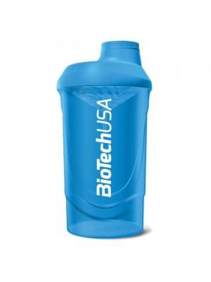 Шейкера BioTech (USA) Wave Shaker (600 мл.)
