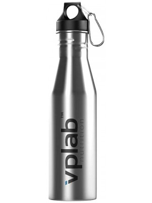 VP Lab Stainless Steel Water Bottle (700 мл.)