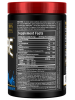 AllMax Nutrition AminoCore BCAA (315 гр.)