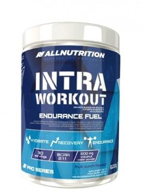 AllNutrition INTRA workout (600 гр.)