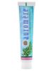 Auromere Ayurvedic herbal toothpaste, Cardamom-Fennel, ( 75 мл.)