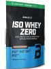Сывороточный протеин BioTech (USA) Iso Whey Zero (1816 гр.)