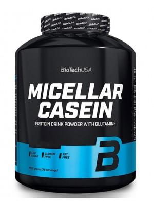 BioTech (USA) Micellar Casein  (2270 гр.)