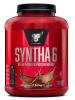 Комплексный протеин BSN Syntha 6 (2273 гр.)