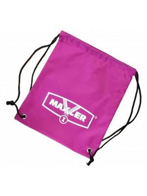 Maxler Мешок для обуви (1 шт.)