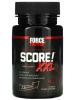 Тестобустеры Force Factor Score XXL (30 таб.)