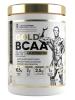 BCAA Kevin Levrone Gold BCAA 2:1:1 + Electrolytes  (375 гр.)