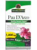 Natures Answer Pau D'Arco 500 mg (90 капс.)