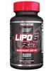 Жиросжигатели Nutrex Lipo 6 RX (5 капс.)