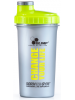 Шейкера Olimp Nutrition Shaker Change your life (700 мл.)