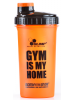 Шейкера Olimp Nutrition Shaker Gym is my home (700 мл.)