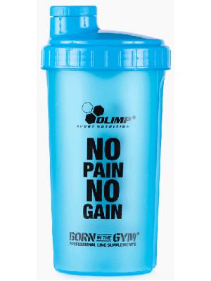 Шейкера Olimp Nutrition Shaker No Pain No Gain (700 мл.)