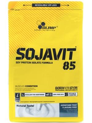 Комплексный протеин Olimp Nutrition Sojavit 85 (700 гр.)