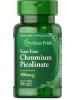 Минералы Puritan's Pride Chromium Picolinate 800mcg (90 таб.)