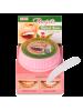 Зубная паста, зубной порошок Rasyan Herbal Clove Toothpaste, (25 гр.)