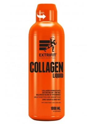 Extrifit Collagen Liquid (1000 мл.)