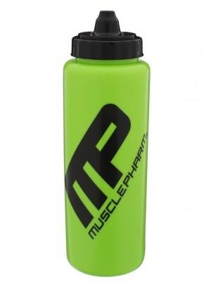 Бутылки для воды MusclePharm Water bottle boxing (1000 мл.)