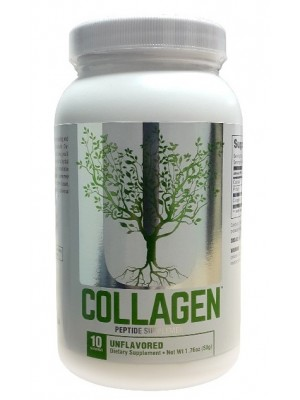 Universal Nutrition Collagen (50 гр.)