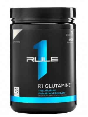 Rule One L-Glutamine (375 гр.)