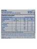 Scitec Nutrition Egg Pro (930 гр.)