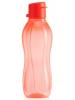 Бутылки для воды Tupperware ЭКО Бутылка для воды (1000 мл.)