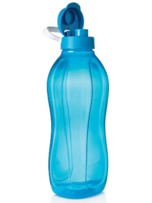 Tupperware ЭКО Бутылка для воды (2000 мл.)