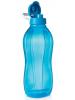Бутылки для воды Tupperware ЭКО Бутылка для воды (2000 мл.)