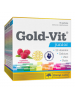 Мультивитамины Olimp Nutrition Gold-Vit Junior (15 пак.)