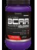 Аминокислоты Ultimate Nutrition BCAA 12000 (400 гр.)